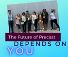 The Future of Precast Kennesaw students at NOLA May 2021 copy.png