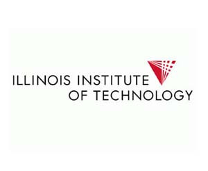 Illinois Institute of Technology PCI-Fou