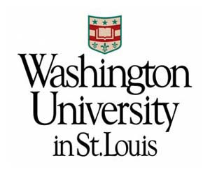 Washington University in St Louis-PCI Fo