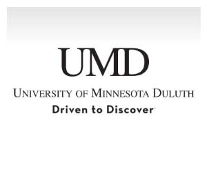 University of Minnesota Duluth-PCI Found