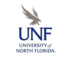 University of North Florida-PCI Foundati