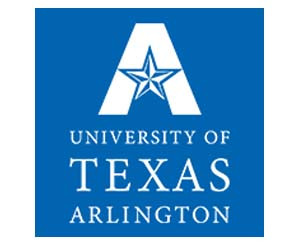 Univerity of Texas at Arlington-PCI Foun