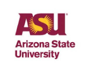 Arizona State University-PCI Foundation-
