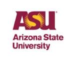 Arizona State University-PCI Foundation-