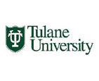 Tulane University-PCI Foundation-Web.jpg