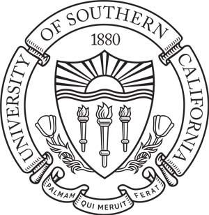 University of Southern California PCI Fo