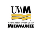 University of Wisconsin Milwaukee-PCI Fo