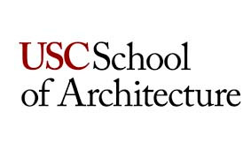 USC School of Architecture.jpg