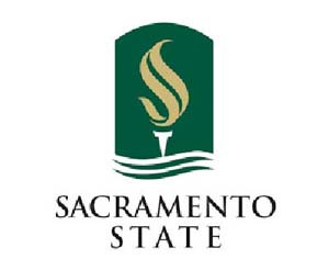Sacramento State University-PCI Foundati