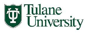 Tulane University-PCI Foundation-Web.jpg