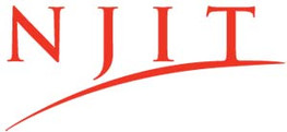 New Jersey Institute of Technology-PCI F