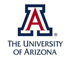 University of Arizona-PCI Foundation-Web