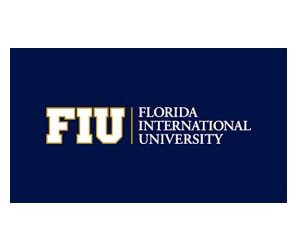Florida International University-PCI Fou
