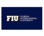 Florida International University-PCI Fou