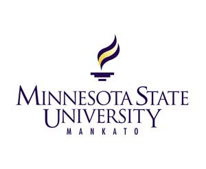 Minnesota State University at Mankato.jp