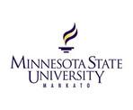 Minnesota State University at Mankato.jp