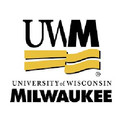University of Wisconsin Milwaukee-PCI Fo