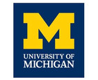 University of Michigan-PCI-Web.jpg