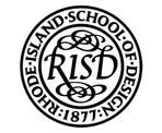Rhode Island School of Design-PCI Founda