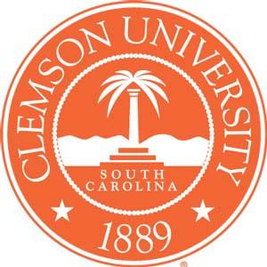 Clemson University-PCI Foundation-Web.jp