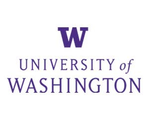 University of Washington-PCI Foundation-