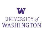 University of Washington-PCI Foundation-