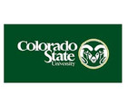 Colorado State University-PCI Foundation