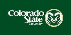 Colorado State University-PCI Foundation