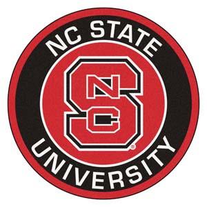 North Carolina State University-PCI Foun