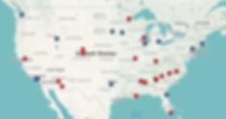 05072020 MAP ONLY UPDATE-web.jpg