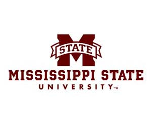 Mississippi State University-PCI Foundat
