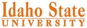 Idaho State University-PCI Foundation-We