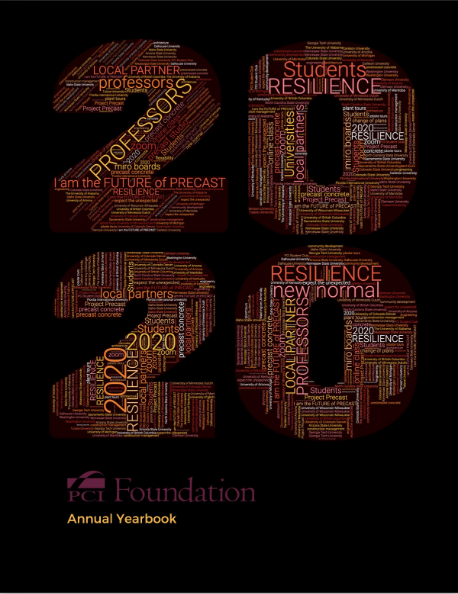 PCI-Foundation-2020-Annual-Report.png