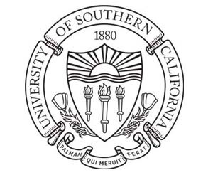 University of Southern California PCI Fo
