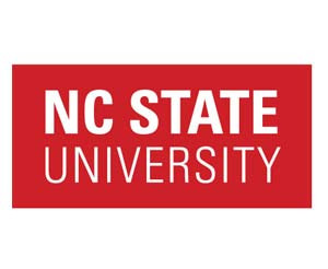 North Carolina State University-PCI - Fo