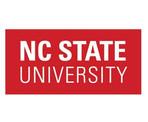 North Carolina State University-PCI - Fo