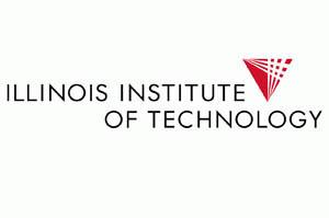 Illinois Institute of Technology PCI-Fou