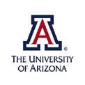 University of Arizona-PCI Foundation-Web