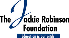 How do you win the Jackie Robinson Scholarship?