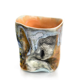 Trout Whisky Cup