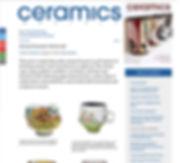 ceramicsmonthly.jpg