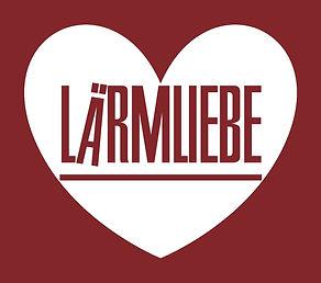 Lärmliebe_Logo.jpg