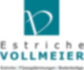 01_Vollmeier-Estriche1.jpg