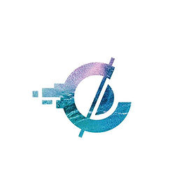 Exoplanet Logo.jpg