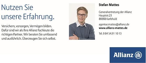 Stefan Mattes Allianz.PNG