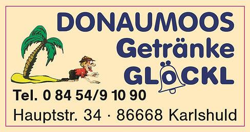 Getränkemarkt GLöckl.JPG