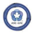 ICCRC 2.jpg