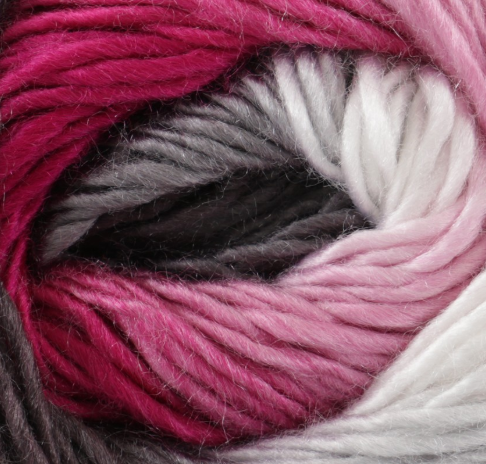 Boho Spirit Yarn Review