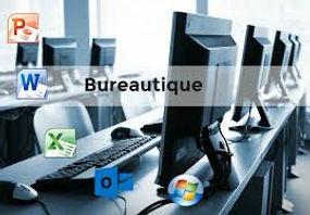 bureautique.jpg