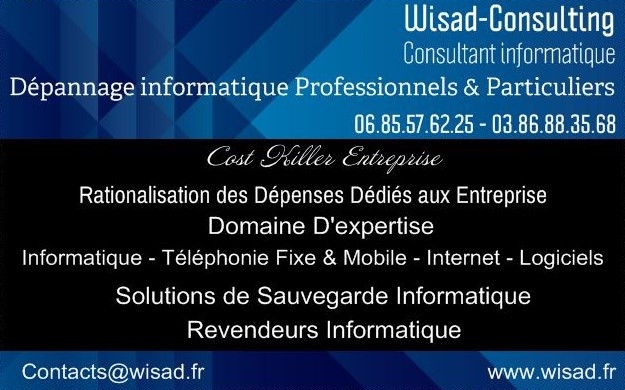 logo wisad consulting.jpg